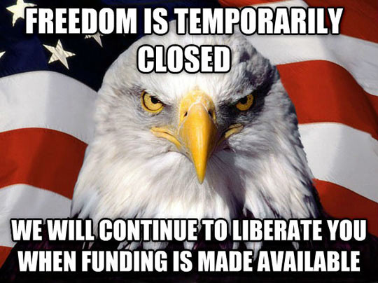 funny-freedom-closed-temporarily