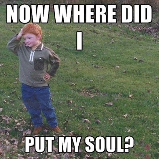 funny-ginger-kid-searching-soul