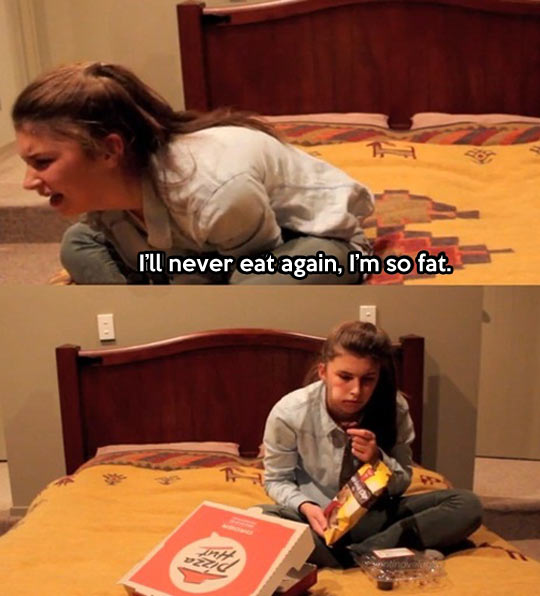 funny-girl-crying-pizza-fat