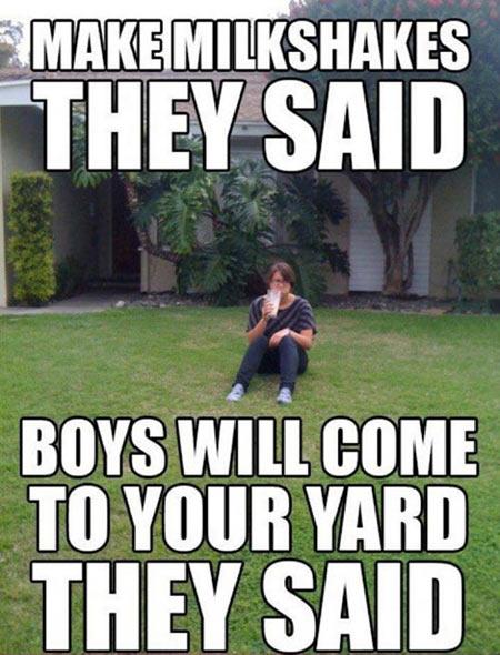 funny-girl-milkshakes-boys-yard