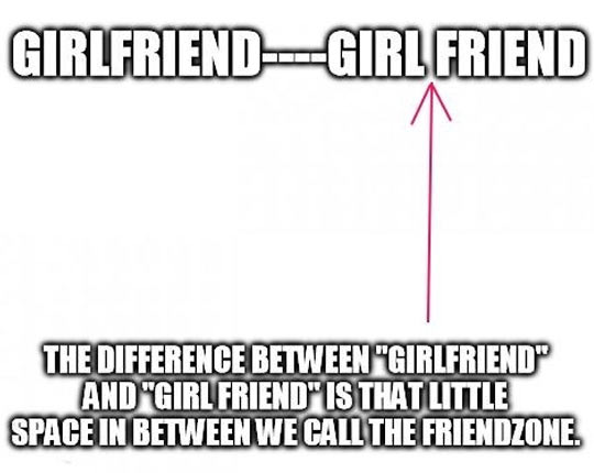 is there a difference between dating and boyfriend/girlfriend