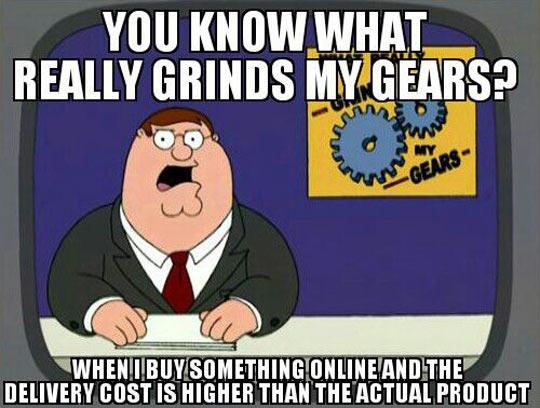 funny-grind-gears-buy-online