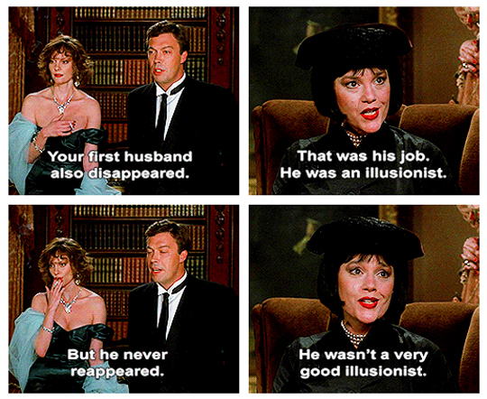 funny-husband-disappeared-illusionist