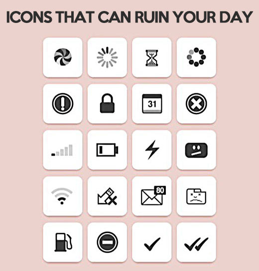 funny-icons-ruined-day-devices