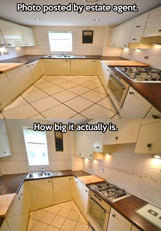 funny-kitchen-estate-agent-perspective