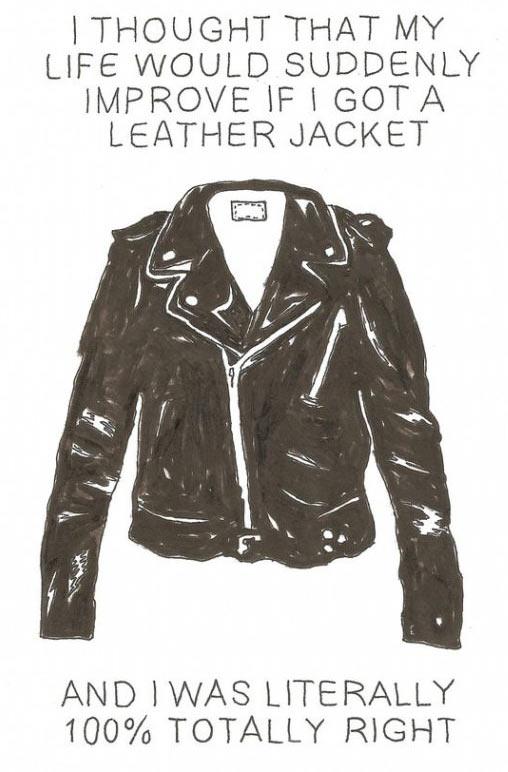 funny-leather-jacket-life-improve