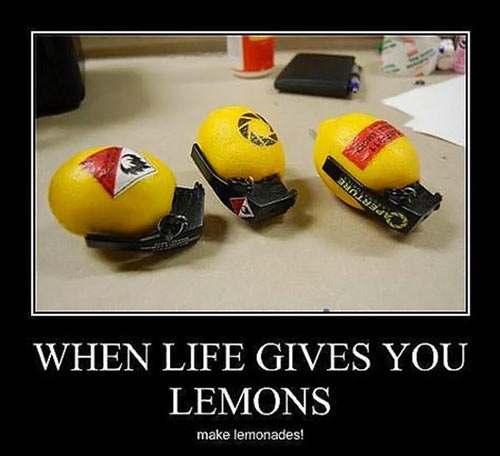 funny-lemons-grenades-quote