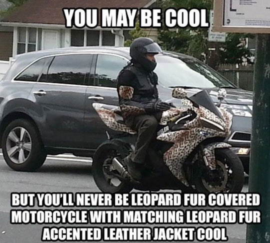 funny-leopard-bike-leather-jacket-driver