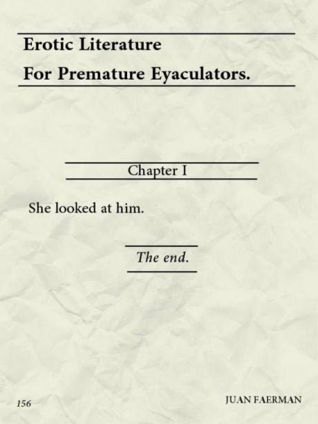 funny-literature-chapter-end-fast