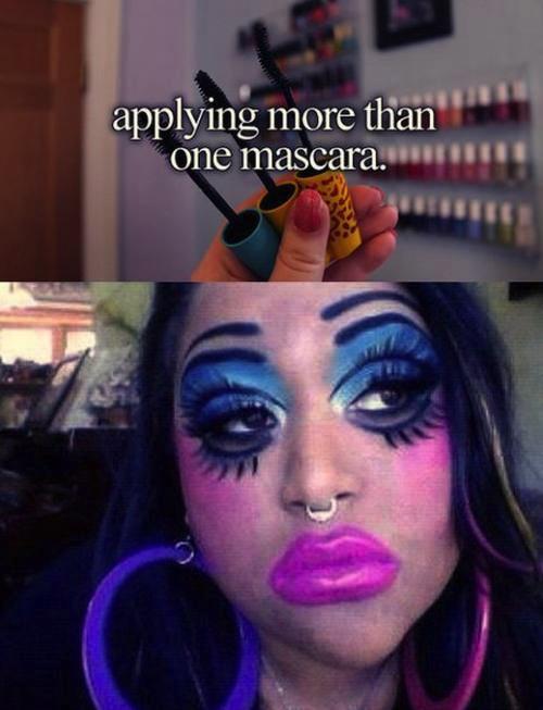funny-make-up-mascara-eyes