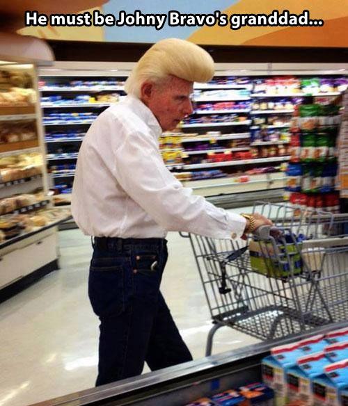 funny-market-man-Johnny-Bravo