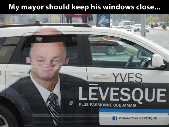 funny-mayor-car-sloth-window
