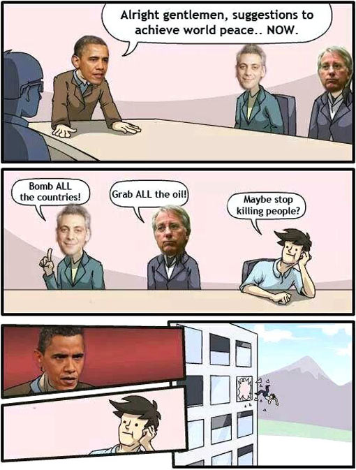 funny-meeting-office-Obama-peace