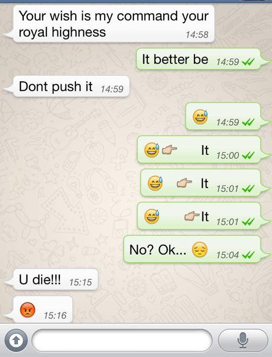 funny-message-push-joke-piss-off