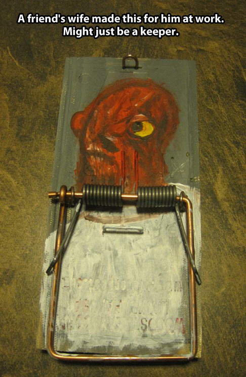funny-mouse-trap-Captain-Ackbar-painting