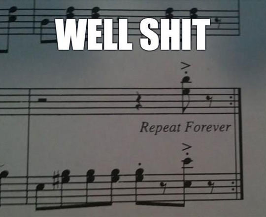 funny-musical-score-forever