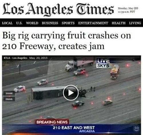 funny-newspaper-rig-fruit-crashes-jam