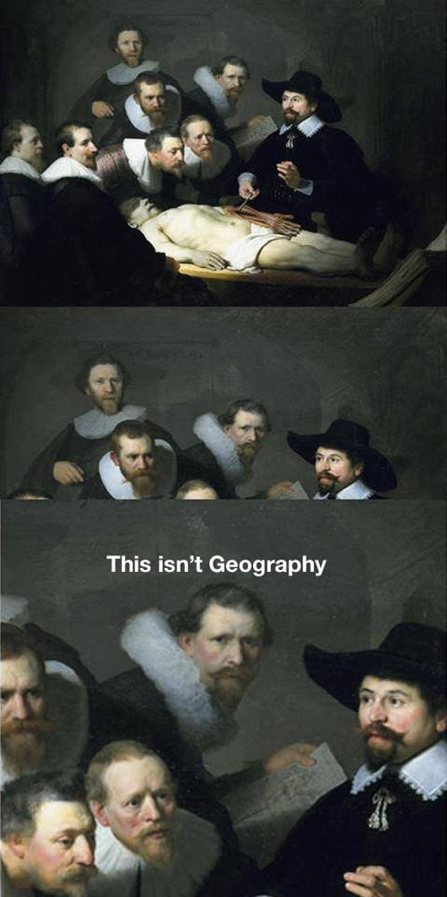 funny-old-painting-wrong-class