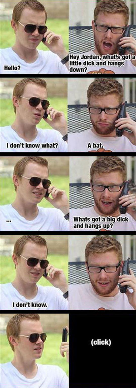 funny-phone-joke-prank-hang-up