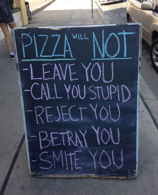 funny-pizza-love-sign-restaurant