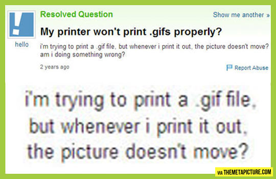 funny-printer-gif-properly