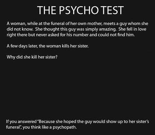 funny-psycho-test-fact-funeral