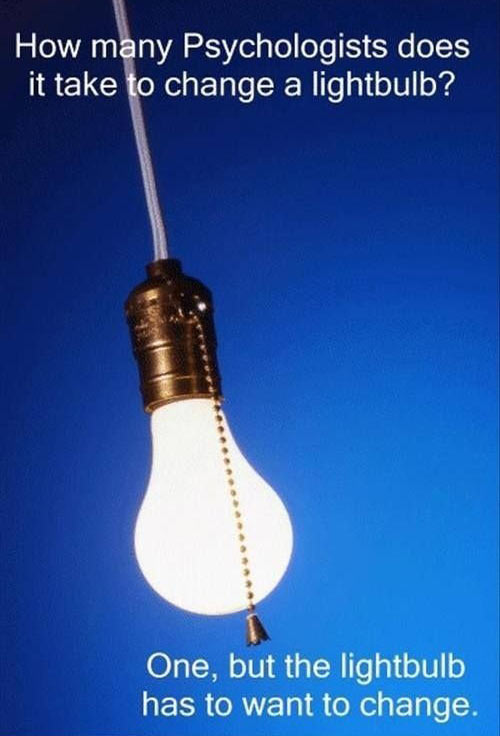 funny-psychologists-change-lightbulb-joke