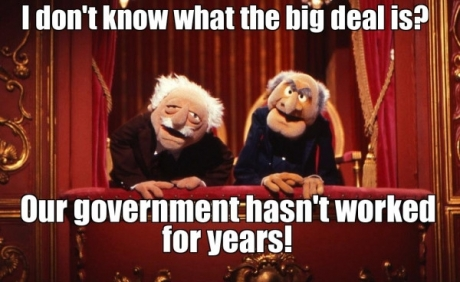 funny-puppet-government-deal