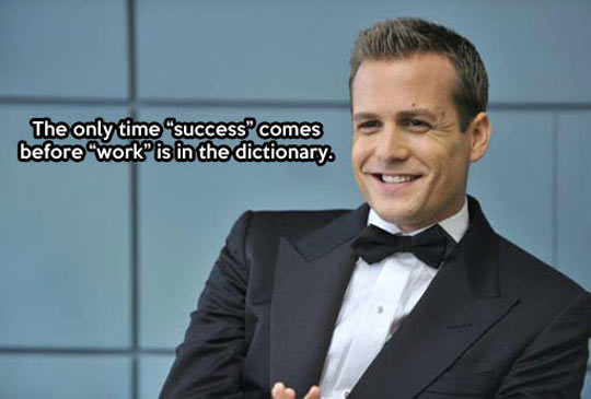 funny-quote-success-work-dictionary