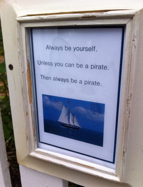 funny-quote-yourself-pirate