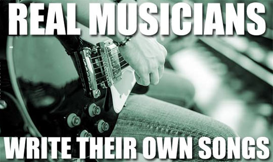 funny-real-musicians-songs-guitar