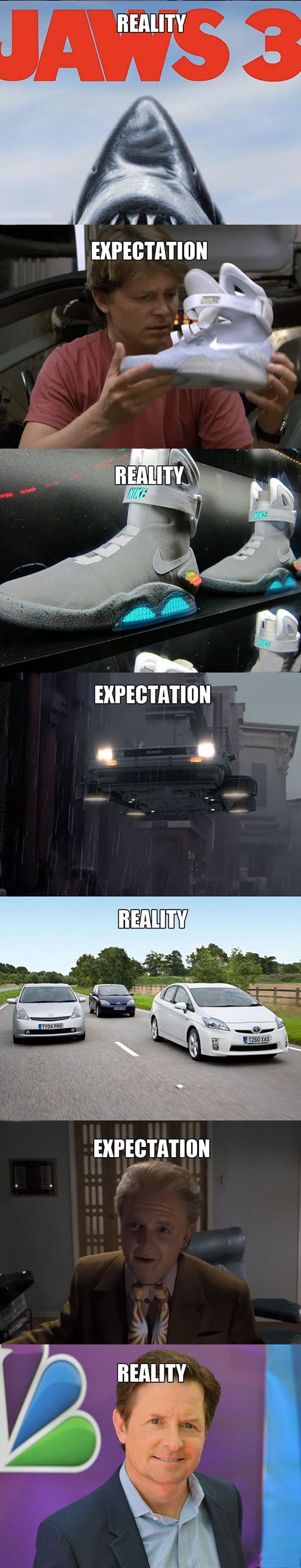 funny-reality-expectation-future