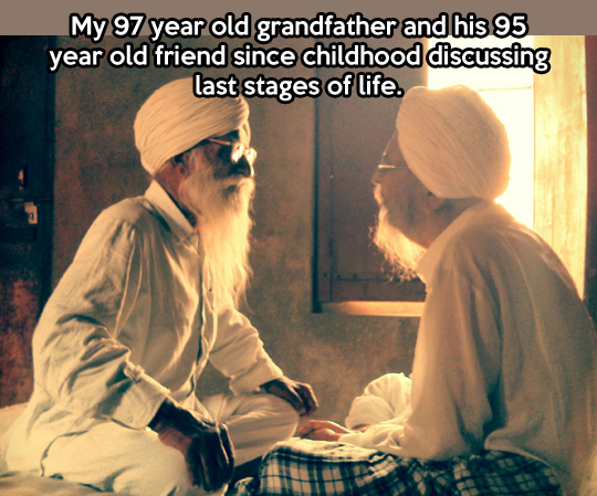 funny-religion-old-man