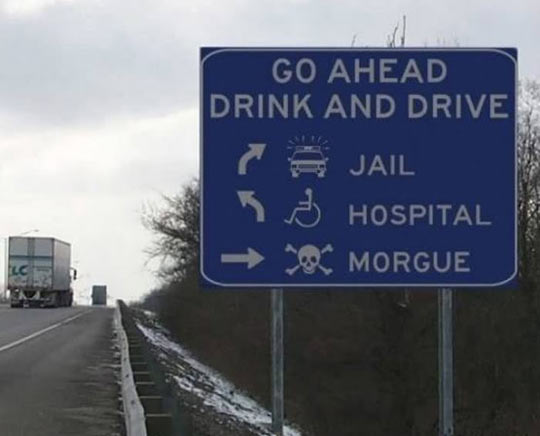 funny-road-sign-drink-drive