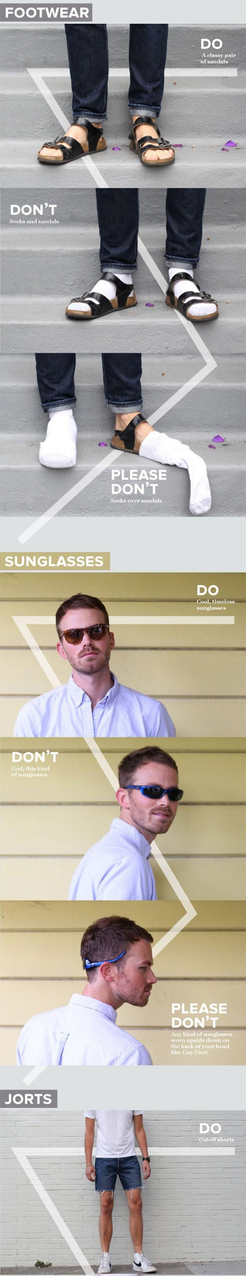 funny-rules-mens-fashion-jeans