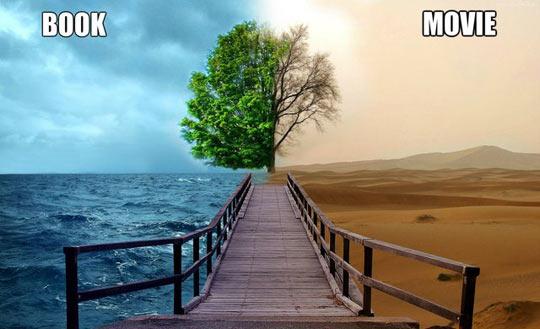 funny-sea-tree-desert-book-movie