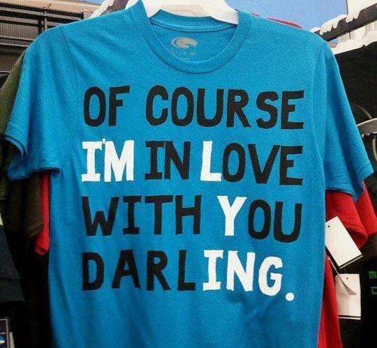funny-shirt-love-message-hidden-lie