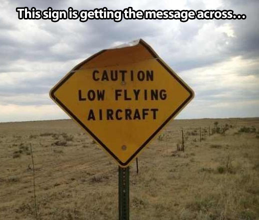 funny-sign-caution-warning-aircraft