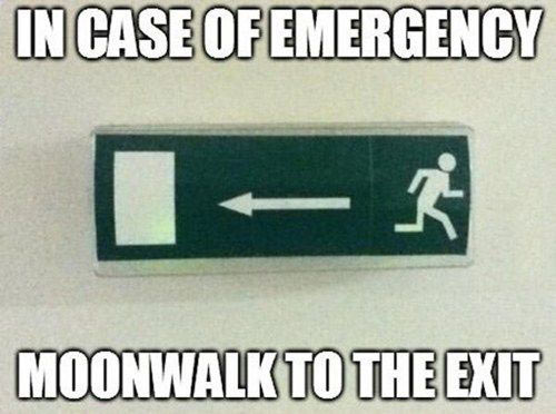 funny-sign-emergency-moonwalk-exit