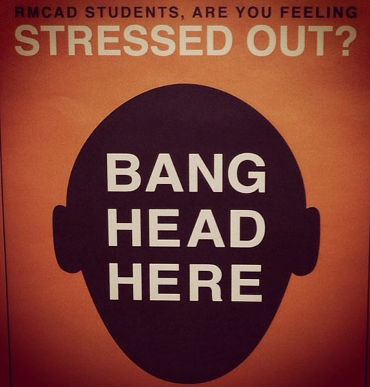 funny-sign-students-stress-head