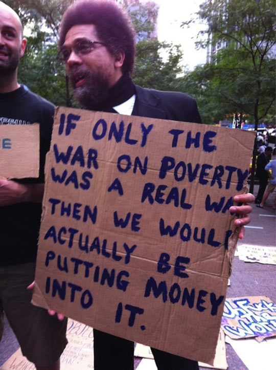 funny-sign-war-poverty-money