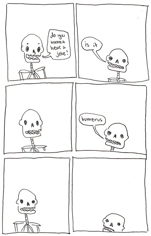 funny-skeleton-joke-cartoon