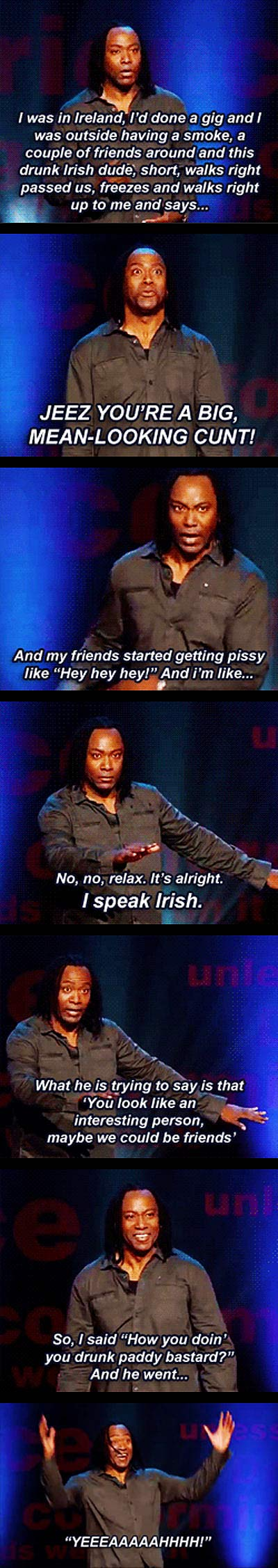 funny-speak-Irish-drunk