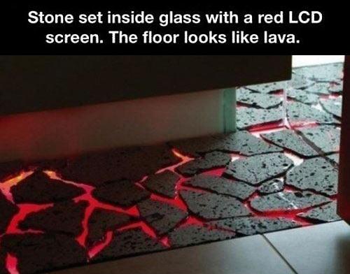 funny-stone-lava-floor-screen