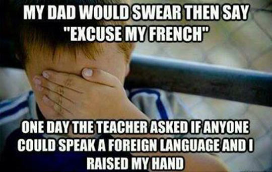 funny-swear-french-class-embarrassed