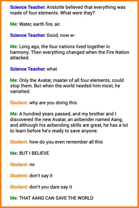 funny-teacher-student-elements-Avatar