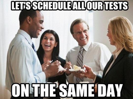 funny-teachers-plotting-test