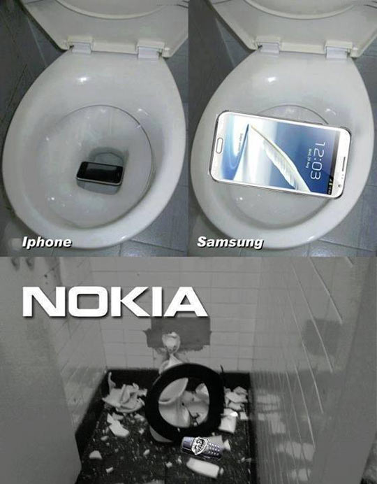 funny-toilet-cell-size-Nokia