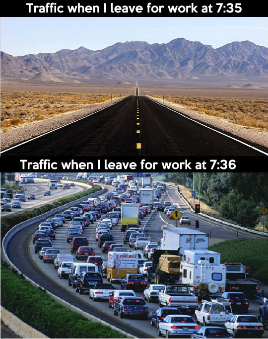 funny-traffic-jam-route-work-chaos