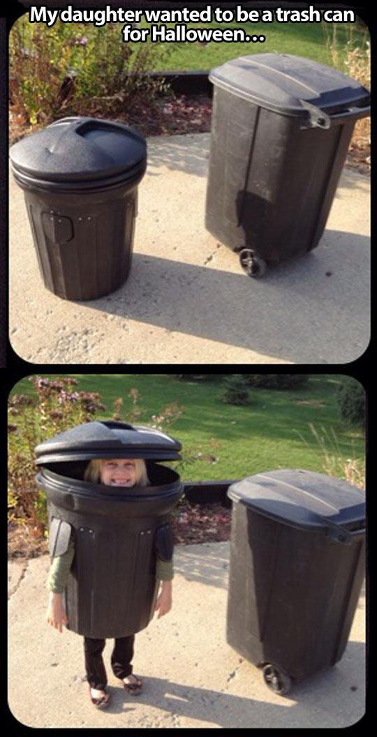 funny-trash-costume-blond-girl